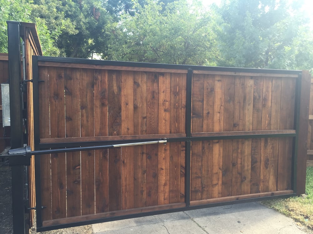 DFW Fence Doctor