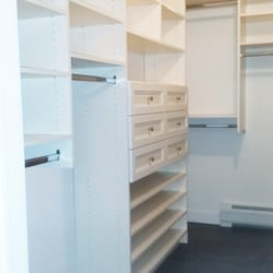 Photo Of Smart Custom Closets Solutions   New York, NY, United States.