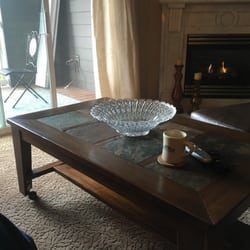 Photo Of Old Friends Furniture Refinishing   Vancouver, WA, United States.  After Repair
