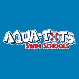 Aqua-Tots Swim Schools Otay Ranch