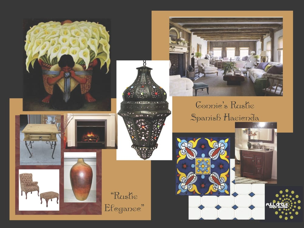 concept board for residential remodel in san martin ca yelp