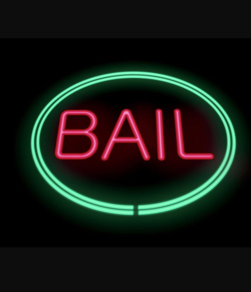 A+ Bail Bonds: Columbia, MO