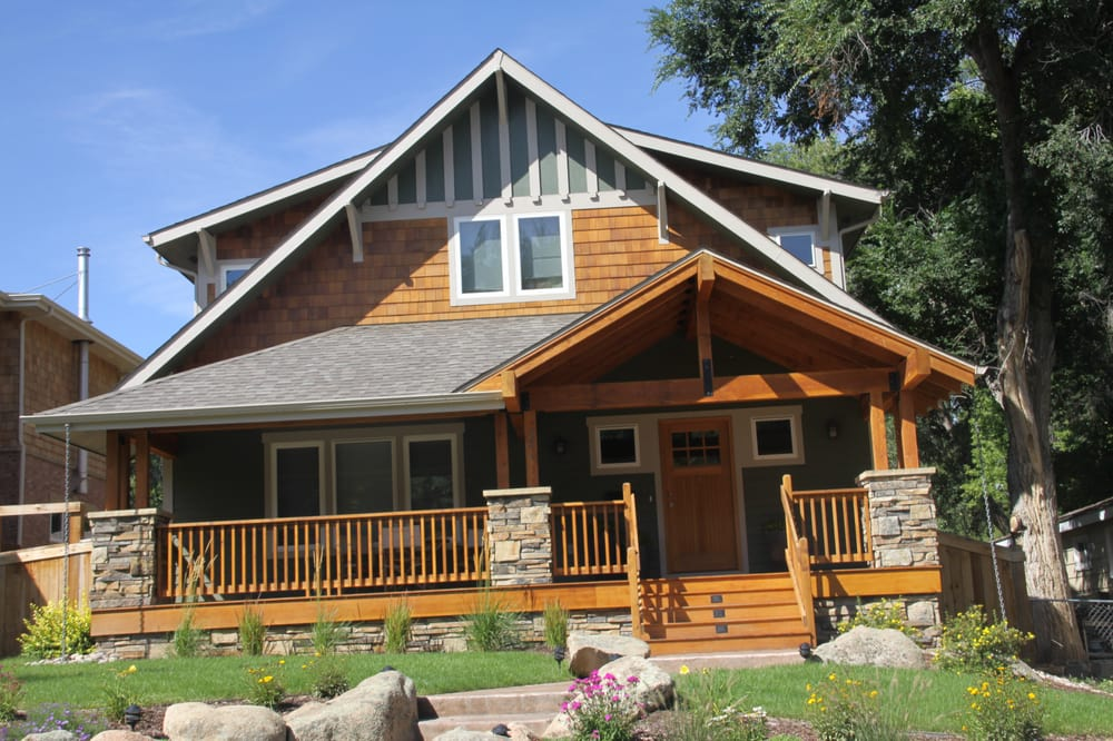 Fort Collins Painting Consultants