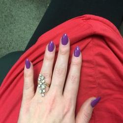 Beautiful Nails 2 Nail Salons 2545 E Henrietta Rd Rochester Ny