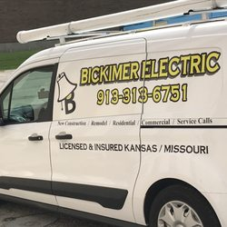 Fantastic The Best 10 Electricians In Kansas City Mo Last Updated May 2019 Wiring Digital Resources Talizslowmaporg