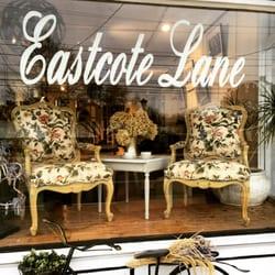 Eastcote Lane Art Galleries 751 W Lancaster Ave Devon PA