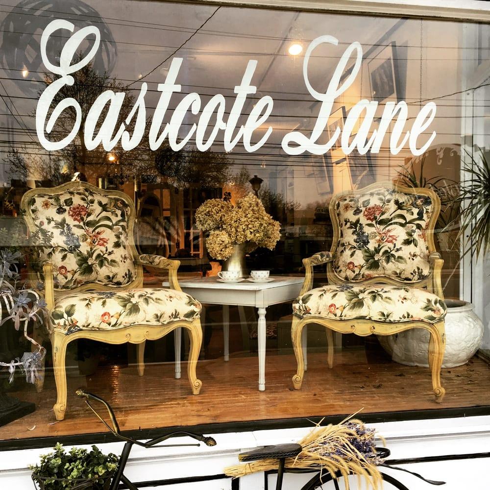 Eastcote Lane - Art Galleries - 751 W Lancaster Ave, Devon, PA ...