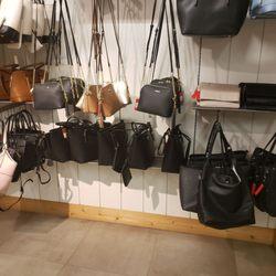 1a7dc87902d DSW Designer Shoe Warehouse - 127 Photos & 312 Reviews - Shoe Stores ...