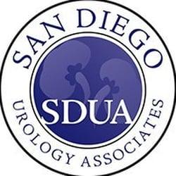 San Diego Urology Associates - Urologists - 8851 Center Dr