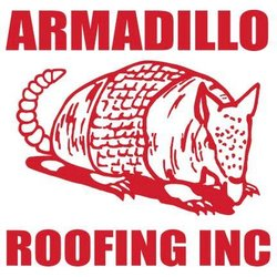 0d9cfc27985fe Photo of Armadillo Roofing - Springfield