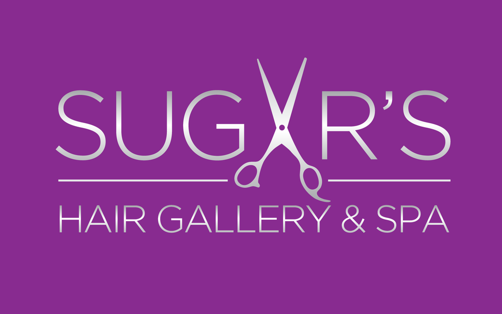Sugar's Hair Gallery and Spa: 432 US Hwy 72 W, Collierville, TN