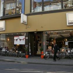 Mobilia woonstudio interior design utrechtsestraat 62 for Mobilia woonstudio amsterdam