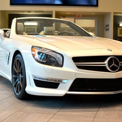 Mercedes benz of buckhead 22 photos 94 reviews car for Mercedes benz dealers atlanta