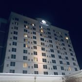 Photo Of Doubletree By Hilton Hotel Greensboro Nc United States