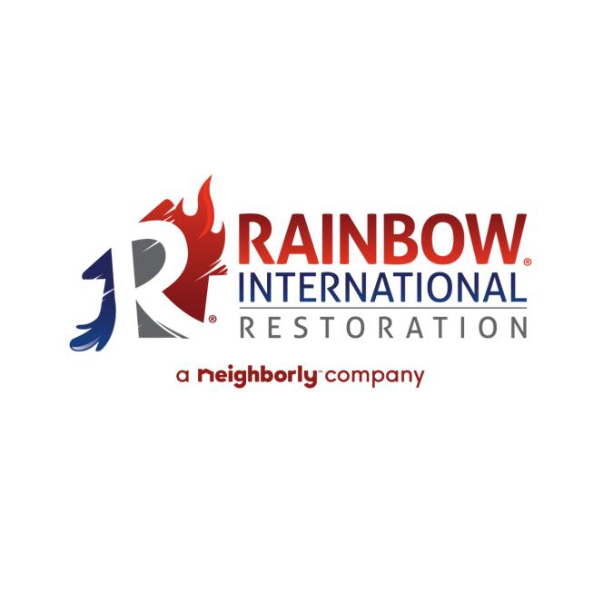 Rainbow International of Wichita: 725 E 10th St N, Wichita, KS