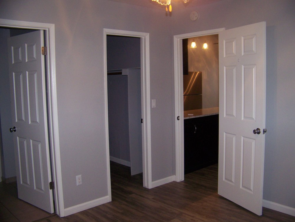 Sandpointe Apartments: 655 Hilltop Dr, Redding, CA