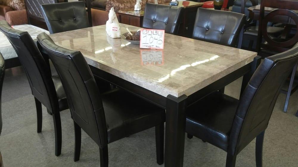 Perfect Photo Of Denali Furniture   Albuquerque, NM, United States