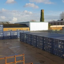 Photo of Reading Storage Units - Reading London United Kingdom. Business Storage & Reading Storage Units - Get Quote - Self Storage u0026 Storage Units ...