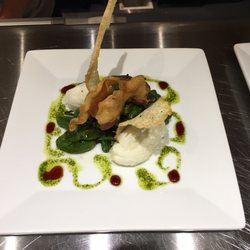 Santa Cruz Best Restaurants Yelp