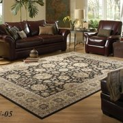 Charmant Our Beautiful Photo Of Home Design Carpet U0026 Rugs   Woodbridge, ON, Canada.  Traditional