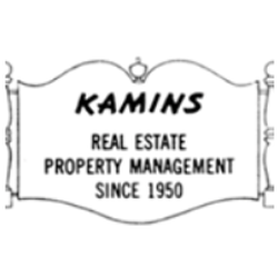 Kamins Real Estate 16 Reviews Real Estate Services 400 Amity