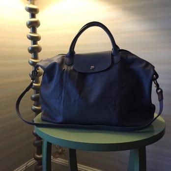 Photo Of Longchamp Las Vegas Nv United States Splurge