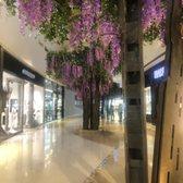The Shops at Crystals - 1271 Photos & 360 Reviews - Shopping
