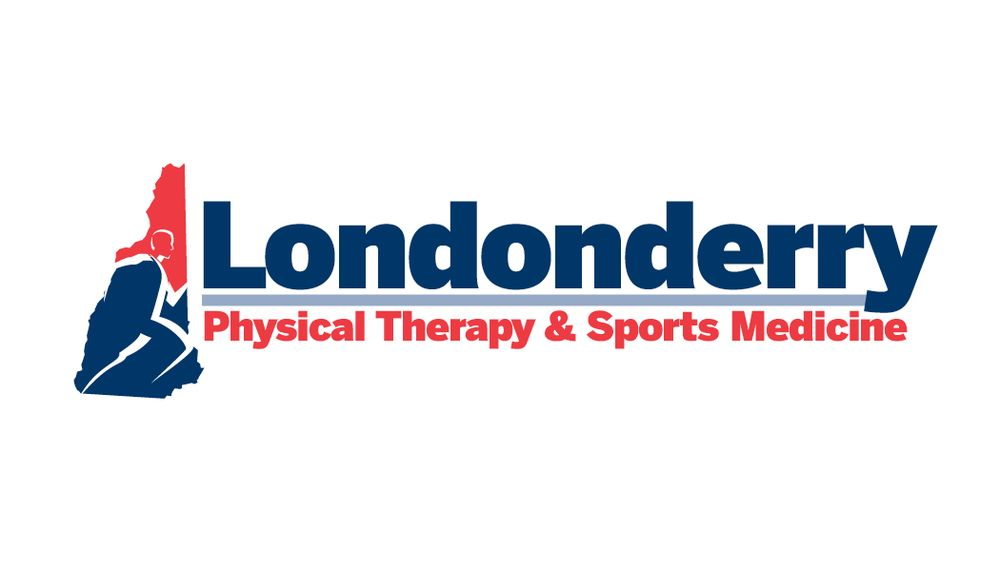 Londonderry Physical Therapy: 6 Buttrick Rd, Londonderry, NH