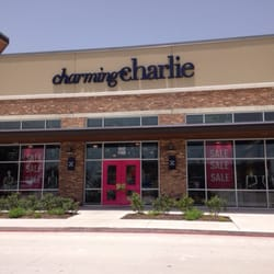 Photo of Charming Charlie - Pflugerville - Pflugerville TX United States. Next door & Charming Charlie - Pflugerville - 11 Reviews - Accessories - 1512 ...