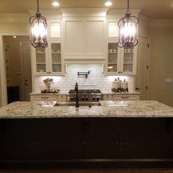 Cabinetry Near Waxhaw Nc 28173