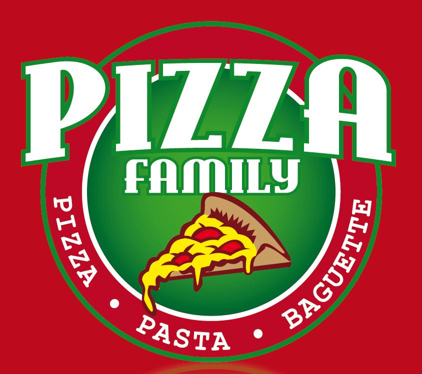 pizza family lieferservice nibelungenplatz 12 braunschweig niedersachsen telefonnummer. Black Bedroom Furniture Sets. Home Design Ideas