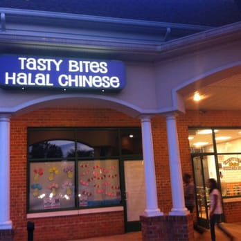 Chinese Restaurant In Rocky Hill Nj