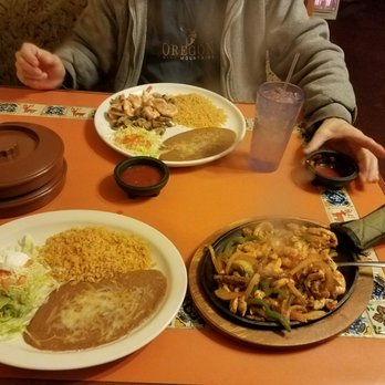 Best Mexican Food In St Joseph Mo