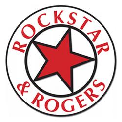 Photo Of Home Fusion By Rockstar U0026 Rogers   Manhattan, KS, United States