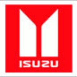 Photo Of Isuzu Car U0026 Truck Parts   Hollywood, FL, United States. Isuzu