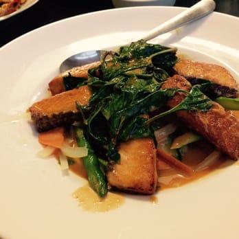 Amber asian cafe order food online 19 photos 53 for Amber asian cuisine rathfarnham