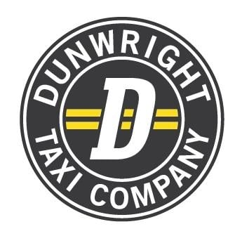 Dunwright Taxi: Burlington, VT
