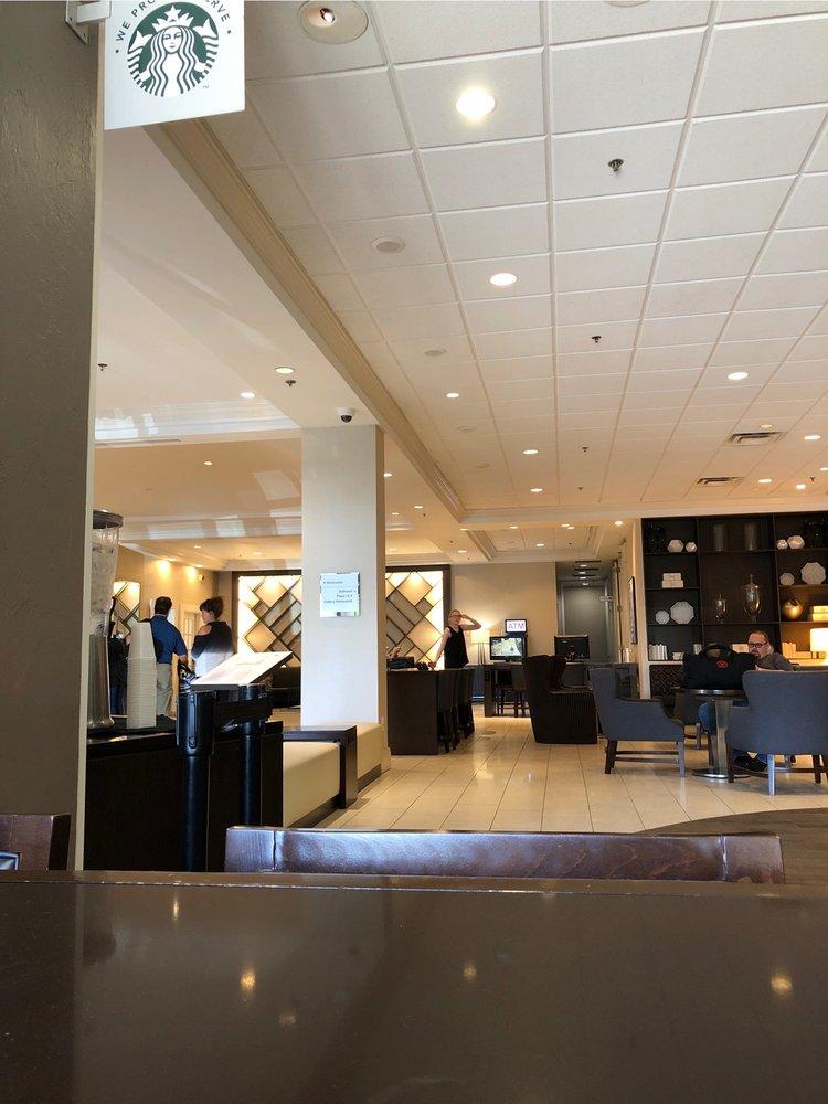 Sheraton Suites Country Club Plaza: 770 W 47th St, Kansas City, MO