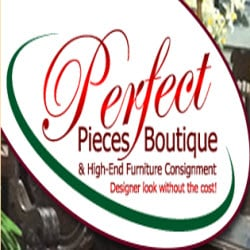 Perfect Pieces Boutique Furniture Stores 525 S Kings Ave