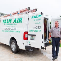 echo air conditioning reviews