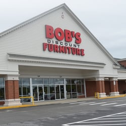 Bob S Discount Furniture 29 Photos 59 Reviews Furniture Stores 1500 Bald Hill Rd