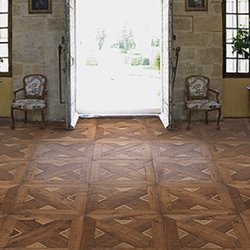 Photo Of Patina Old World Flooring Ventura Ca United States