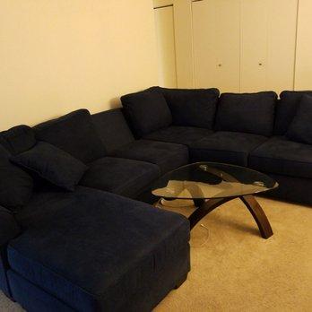 Living Spaces   84 Photos U0026 114 Reviews   Furniture Stores   855 Broadway,  Millbrae, CA   Phone Number   Yelp
