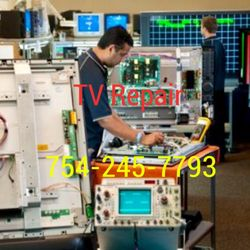 Tv Repair Samsung Master Tech Request A Quote Electronics Repair