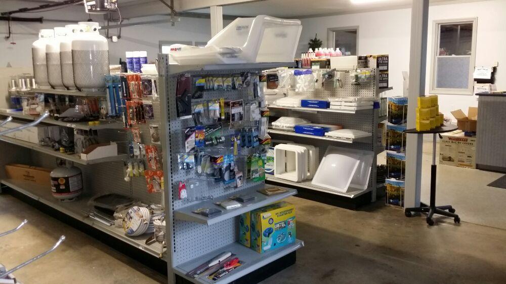 Bolton notch rv storage 11 foto riparazione camper for Piani di costruzione di storage rv
