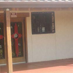 Photo of Lordsburg Welcome Center u0026 Rest Area - Lordsburg NM United States. & Lordsburg Welcome Center u0026 Rest Area - Landmarks u0026 Historical ...