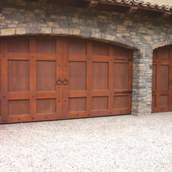 Photo Of Sears Garage Door Installation And Repair   Long Beach, CA, United  States