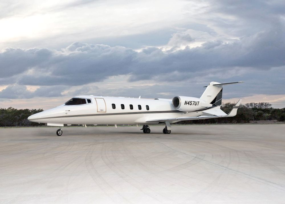 Brandis Aircraft: 2301 S Spresser St, Taylorville, IL