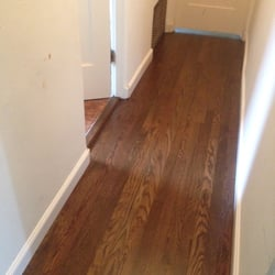 photo of royal oak hardwood flooring san jose ca united states