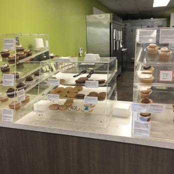 Celebrity Bakery - 10720 Preston Rd - Foursquare